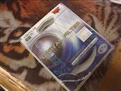 KENKO Lens/Filter DIGITAL FILTER DIGITAL FILTER